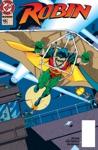 Robin 1993- 15