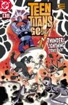 Teen Titans Go 2003- 6
