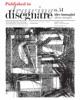 Lo Studio Della Storia Dell'Architettura Fra Tradizione E High-tech  A Study Of The History Of Architecture: Tradition And High-tech