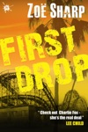 First Drop Charlie Fox Book Four
