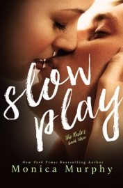 Slow Play PDF Download