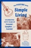 The Foxfire Book Of Simple Living