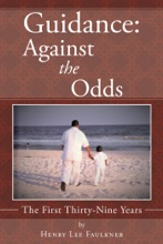 Guidance: Against The Odds