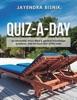 Quiz-A-Day