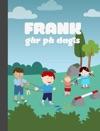 Frank Gr P Dagis