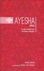 Naima Sohaib - Ayesha (RA) artwork