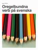 Igor Brtko - Svenska Grammatik bild