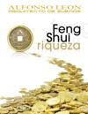 Feng Shui Riqueza