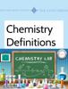 Colm Dooley - Chemistry artwork