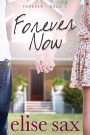 Forever Now (A Young Adult Romance) PDF Download