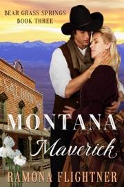 Montana Maverick