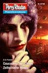 Planetenroman 97  98 Coucoulou Der Clown  Zeitschiene Midas