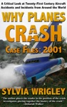 Why Planes Crash 2001