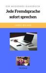 Jede Fremdsprache Sofort Sprechen