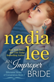 An Improper Bride (Elliot & Annabelle #2)