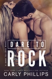 Dare to Rock PDF Download