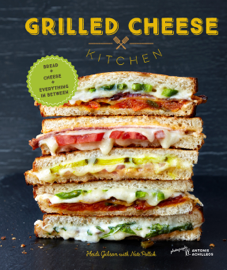 Grilled Cheese Kitchen by Grilled Cheese Kitchen