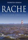 RACHE Friesland - Thriller