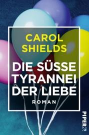 Die süße Tyrannei der Liebe PDF Download