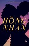 Hng Nhan
