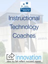 Orland 135 Instructional Technology Coaches