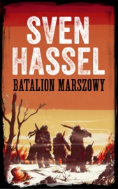 Download and Read Online Batalion Marszowy