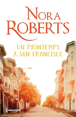 Un printemps à San Francisco pdf Download