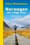 Norwegen Der Lnge Nach