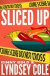 Sliced Up