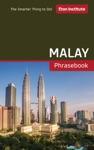 Malay Phrasebook