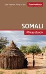 Somali Phrasebook