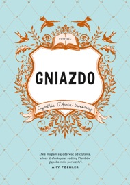 Gniazdo PDF Download
