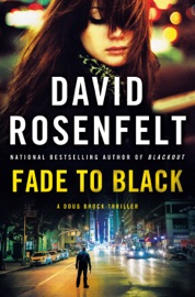 Fade to Black PDF Download
