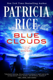 Blue Clouds - Patricia Rice book summary