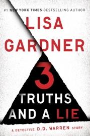 3 Truths and a Lie - Lisa Gardner by  Lisa Gardner PDF Download
