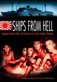 SHIPS FROM HELL