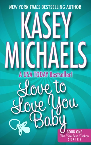 Love To Love You Baby E-Book Download