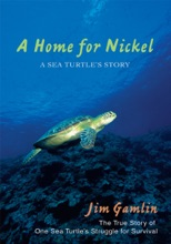 A Home For Nickel