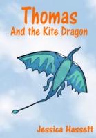 Thomas and the Kite Dragon