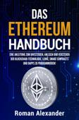 Das Ethereum Handbuch