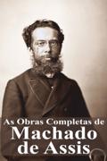 As Obras Completas de Machado de Assis