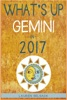 What's Up Gemini In 2017