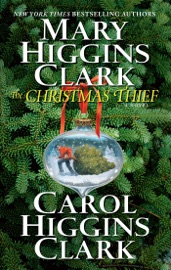 The Christmas Thief PDF Download