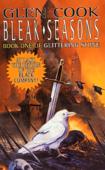 Bleak Seasons Book Cover