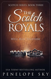 The Scotch Royals PDF Download