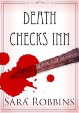 Death Checks Inn (Aspen Valley Inn Series Book 1)