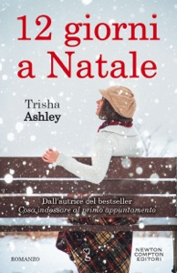 12 giorni a Natale da Trisha Ashley