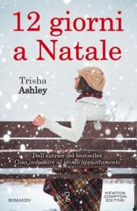 12 giorni a Natale da Trisha Ashley