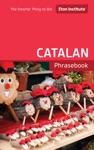 Catalan Phrasebook