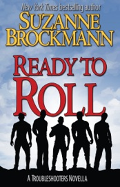 Ready to Roll PDF Download